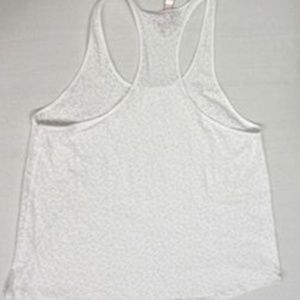Forever 21 Athletic Tank Top Lot Of 2 Xs-s Women's Clothing